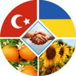 Adana-Ukrayna Dostluk Kültür Eğitim Yardımlaşma ve Dayanışma Derneği