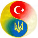Ege Ukraynalılar Derneği