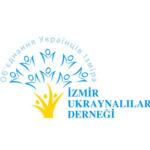 Izmir Ukraynalılar Derneği