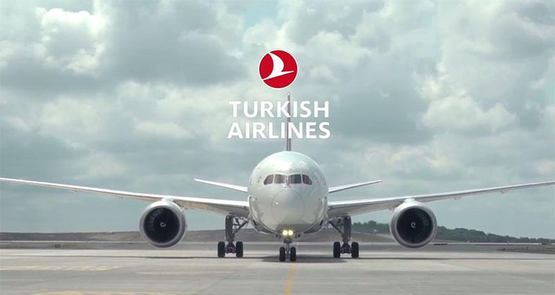 Результат пошуку зображень за запитом Turkish Airlines