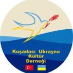 Kuşadası Ukrayna Kültür Derneği