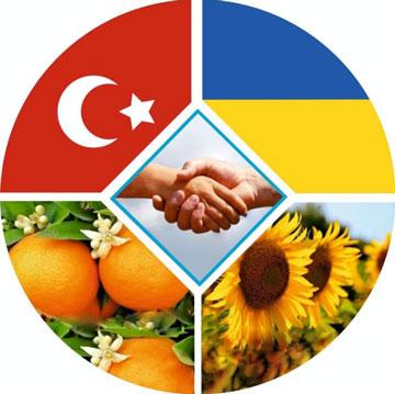Культурно-освітнє товариство солідарності, співпраці та дружби Адани та України